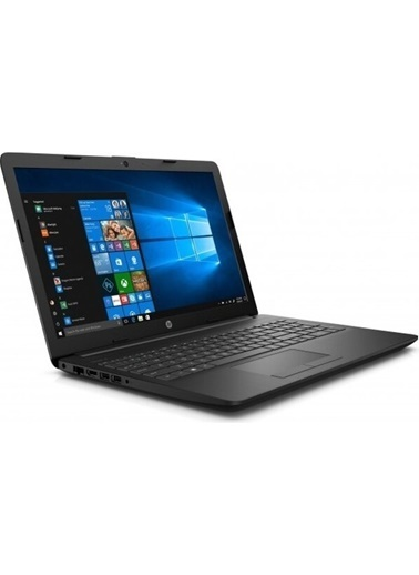 "HP HP 15-da2033nt 9HN16EA i5-10210U 4 GB 256 GB SSD UHD Graphics 15.6"" Notebook Renkli"